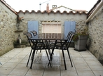 Sale House 4 rooms 90m² Maureillas-las-Illas - Photo 6