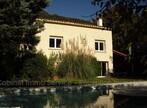 Vente Maison 6 pièces 182m² Arles-sur-Tech - Photo 4