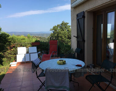 Sale House 5 rooms 176m² Le Boulou (66160) - photo