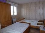 Sale House 4 rooms 122m² Saint-Jean-Pla-de-Corts - Photo 13