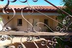 Vente Maison 7 pièces 296m² Reynès (66400) - Photo 4