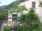 Vente Maison 7 pièces 235m² Amélie-les-Bains-Palalda - Photo 11