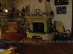 Vente Maison 4 pièces 106m² Maureillas-las-Illas - Photo 13