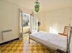 Sale House 5 rooms 140m² Céret - Photo 8