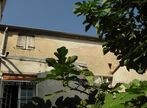 Sale House 5 rooms 186m² Banyuls-dels-Aspres - Photo 8