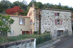 Sale House 6 rooms 139m² Taulis (66110) - Photo 1