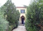 Sale House 6 rooms 308m² Céret (66400) - Photo 10