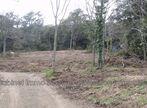 Sale Land 1 247m² Taillet - Photo 2