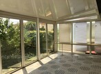 Sale House 3 rooms 60m² Boulou - Photo 4
