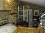 Vente Maison 4 pièces 88m² Calmeilles - Photo 3