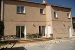 Sale House 5 rooms 180m² Le Boulou (66160) - Photo 1