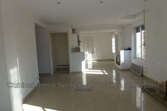 Sale Apartment 3 rooms 80m² Le Perthus (66480) - photo