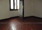 Sale House 7 rooms 124m² Maureillas-las-Illas - Photo 12