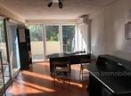 Vente Maison 7 pièces 194m² Reynès - Photo 3