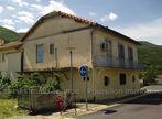 Vente Appartement 3 pièces 57m² Arles-sur-Tech - Photo 2