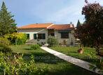 Sale House 6 rooms 146m² Reynès - Photo 1
