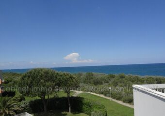Vente Appartement 3 pièces 45m² Saint-Cyprien - photo