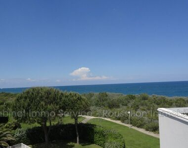 Sale Apartment 3 rooms 45m² Saint-Cyprien - photo