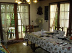 Sale House 5 rooms 120m² Céret - Photo 8