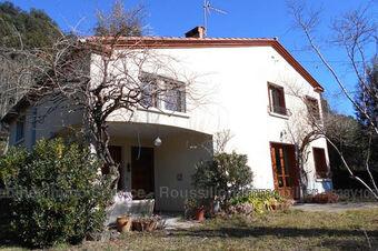 Vente Maison 5 pièces 132m² Arles-sur-Tech (66150) - photo