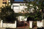Vente Maison 6 pièces 115m² Perpignan - Photo 1