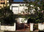 Sale House 6 rooms 115m² Perpignan - Photo 1