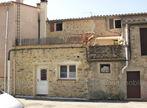 Vente Maison 5 pièces 103m² Maureillas-las-Illas - Photo 1