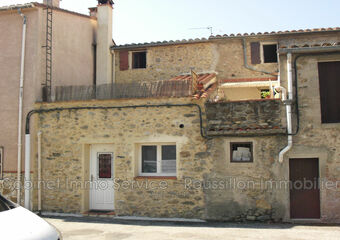Sale House 5 rooms 103m² Maureillas-las-Illas - photo