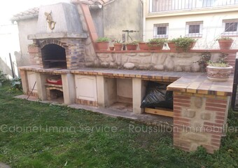 Renting Apartment 3 rooms 74m² Céret (66400) - photo