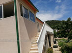 Sale House 4 rooms 105m² Amélie-les-Bains-Palalda - Photo 3