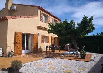 Vente Maison 4 pièces 128m² Saint-André - photo