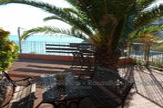 Vente Maison 7 pièces 170m² Banyuls-sur-Mer (66650) - Photo 4