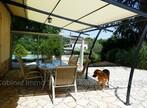 Sale House 8 rooms 160m² Reynès - Photo 9