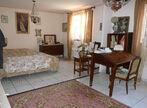 Sale House 8 rooms 200m² Banyuls-dels-Aspres - Photo 6