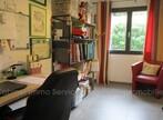 Sale House 3 rooms 96m² Prats-de-Mollo-la-Preste - Photo 14
