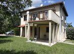 Sale House 7 rooms 150m² Saint-Jean-Pla-de-Corts - Photo 11