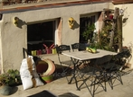 Sale House 3 rooms 50m² Palau-del-Vidre - Photo 1