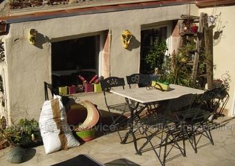 Sale House 3 rooms 50m² Palau-del-Vidre