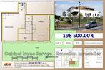 Vente Appartement 3 pièces 66m² Saint-Cyprien (66750) - Photo 4