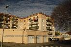 Sale Apartment 2 rooms 40m² Céret (66400) - Photo 1