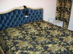Sale House 4 rooms 85m² Saint-Jean-Pla-de-Corts - Photo 7