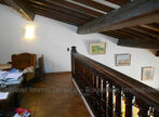 Sale House 5 rooms 162m² Céret (66400) - Photo 7