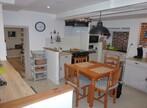 Sale House 4 rooms 80m² Saint-Jean-Pla-de-Corts - Photo 1