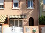 Renting House 2 rooms 65m² Argelès-sur-Mer (66700) - Photo 1