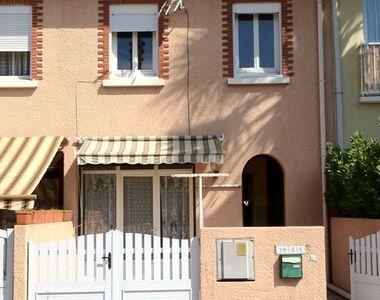 Renting House 2 rooms 65m² Argelès-sur-Mer (66700) - photo