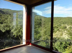 Sale House 5 rooms 229m² Céret - Photo 9