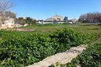 Vente Terrain 1 152m² Perpignan - Photo 6