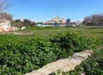 Sale Land 1 152m² Perpignan - Photo 6