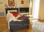 Sale House 7 rooms 225m² arles sur tech - Photo 5