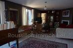 Sale House 8 rooms 200m² Banyuls-dels-Aspres (66300) - Photo 8